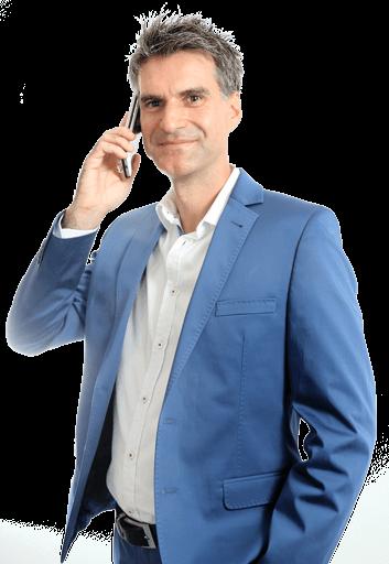 marcstoll-telefon