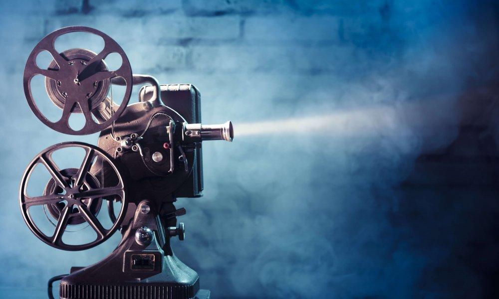 Filmtherapie