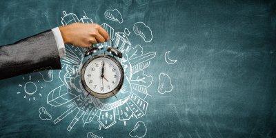 seminare-stressmanagement