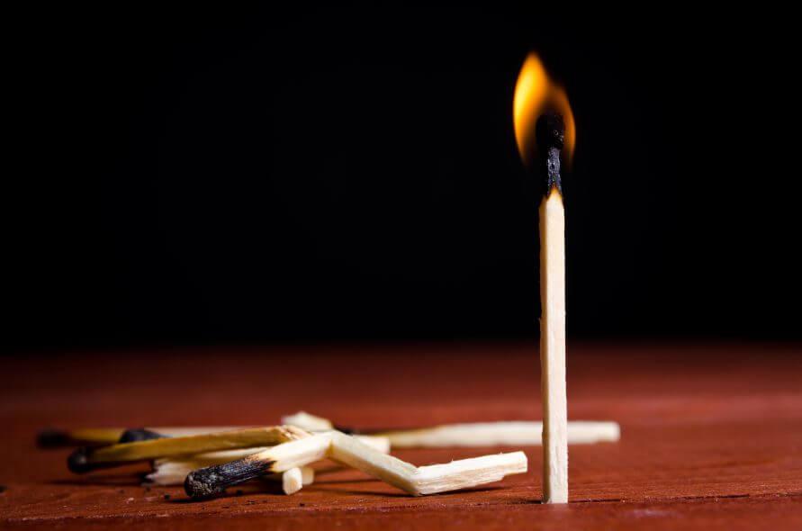 burnout-seminar